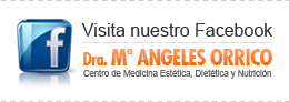 Facebook MARIA ANGELES ORRICO